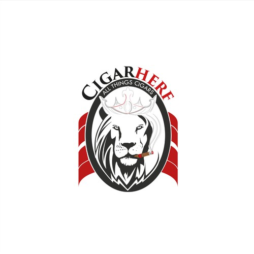 Cigar Herf