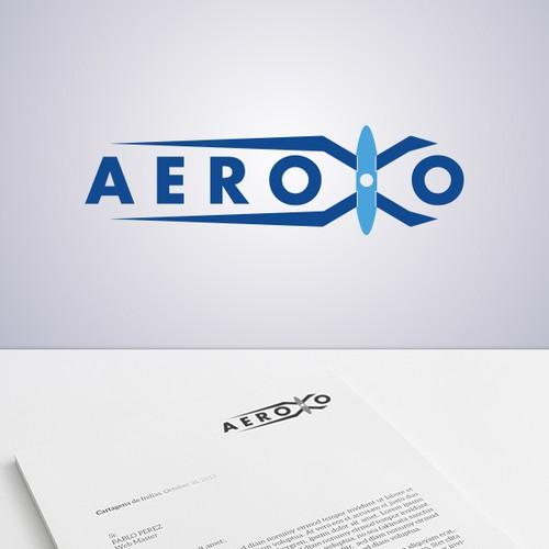 AEROXO Drones