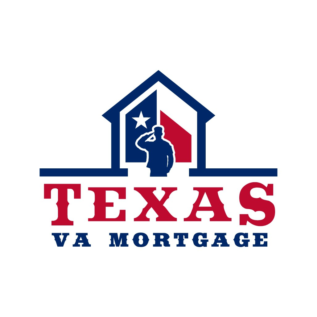 Texas VA Mortgage needs a new look