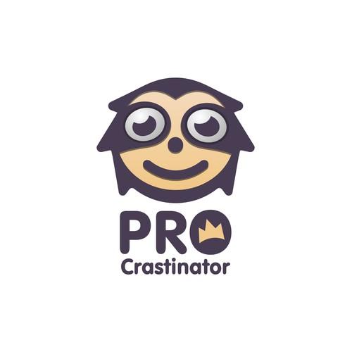 Pro Crastinator