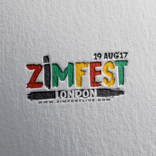 ZimFest 2017