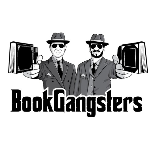 Book Gangsters