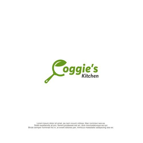 Coogie's Kitchen