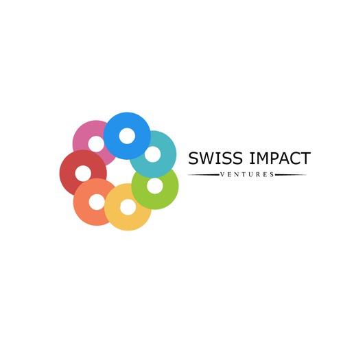 swiss impact