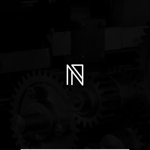 Noble Construction Corp.