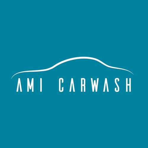 Ami Carwash