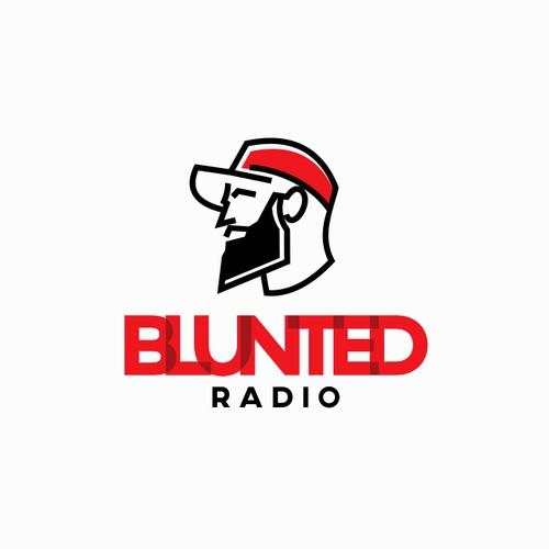Blunted Radio