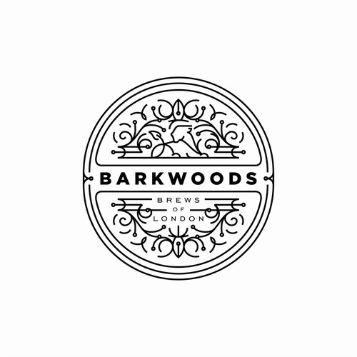 Barkwoods Brews of London