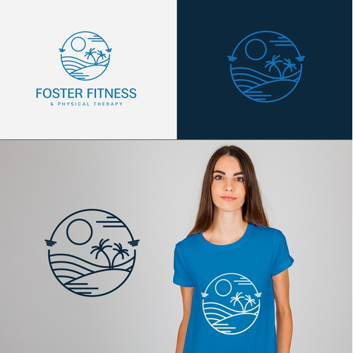 Foster Fitness