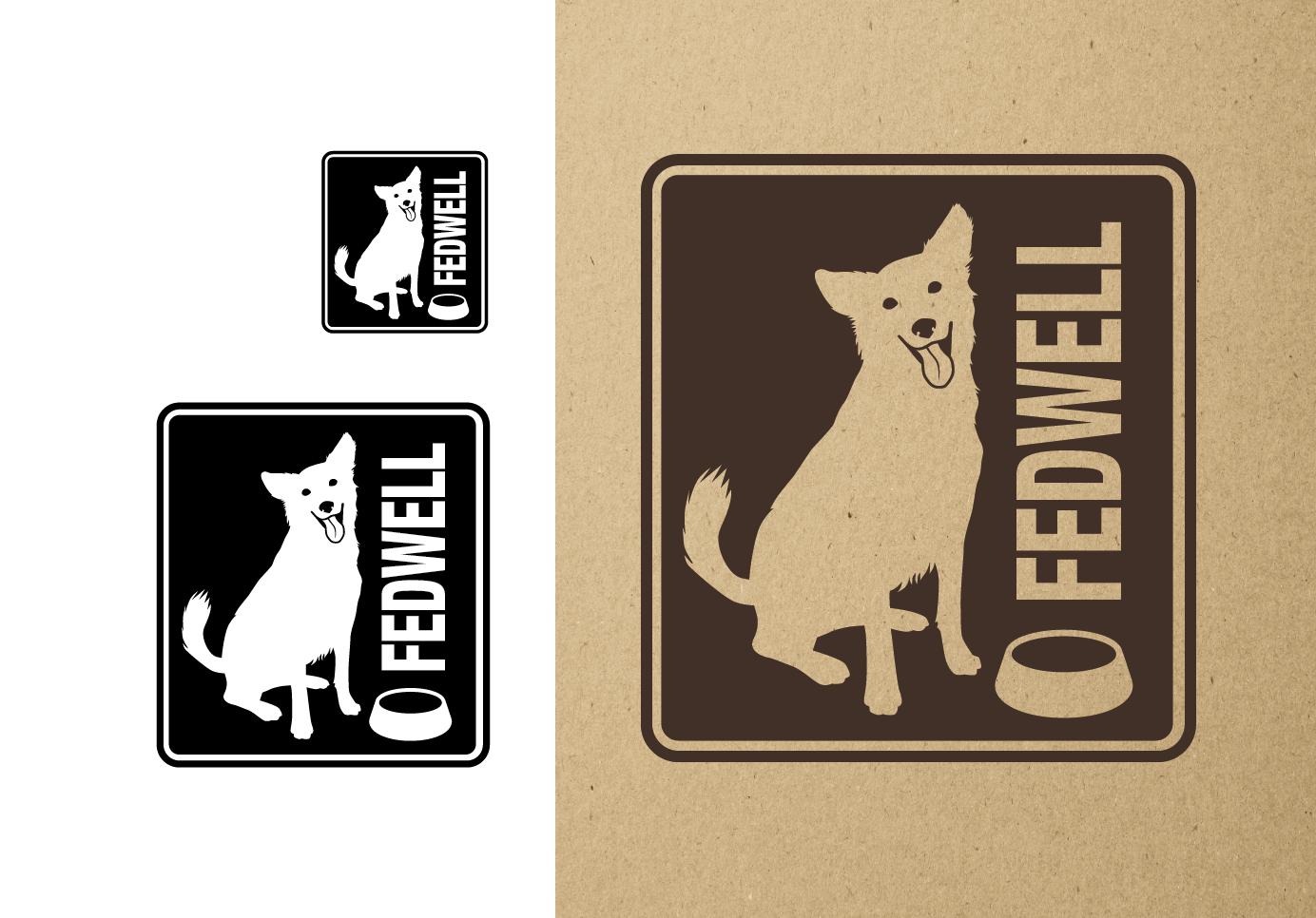 logo for FedWell