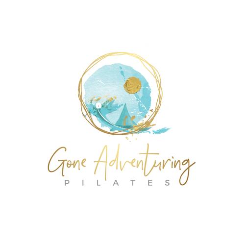 gold pilates adventures