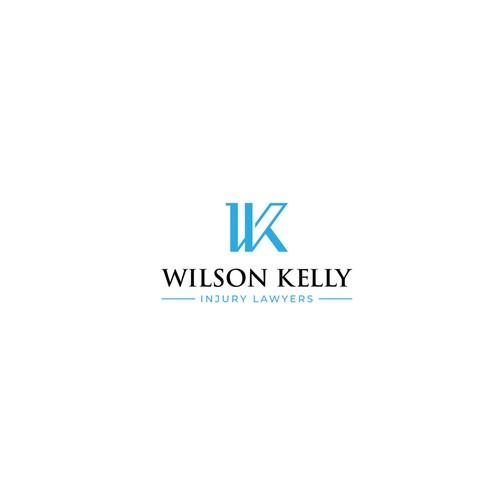 Logo for Wilson Kelly