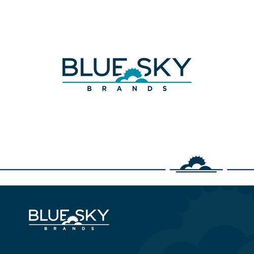 BLUE SKY BRANDS