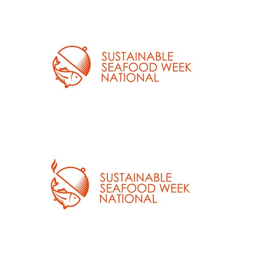 Sustainable Seafood Week National event series