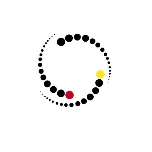 logo for wheels