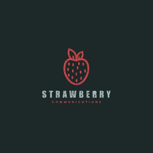 Strawberry Communications