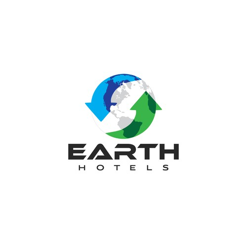 Earth Hotels