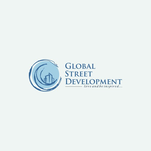 Global Street Development