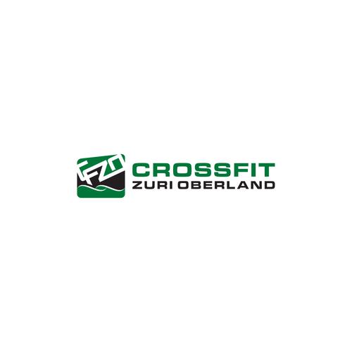 CrossFit Züri Oberland or CF ZO