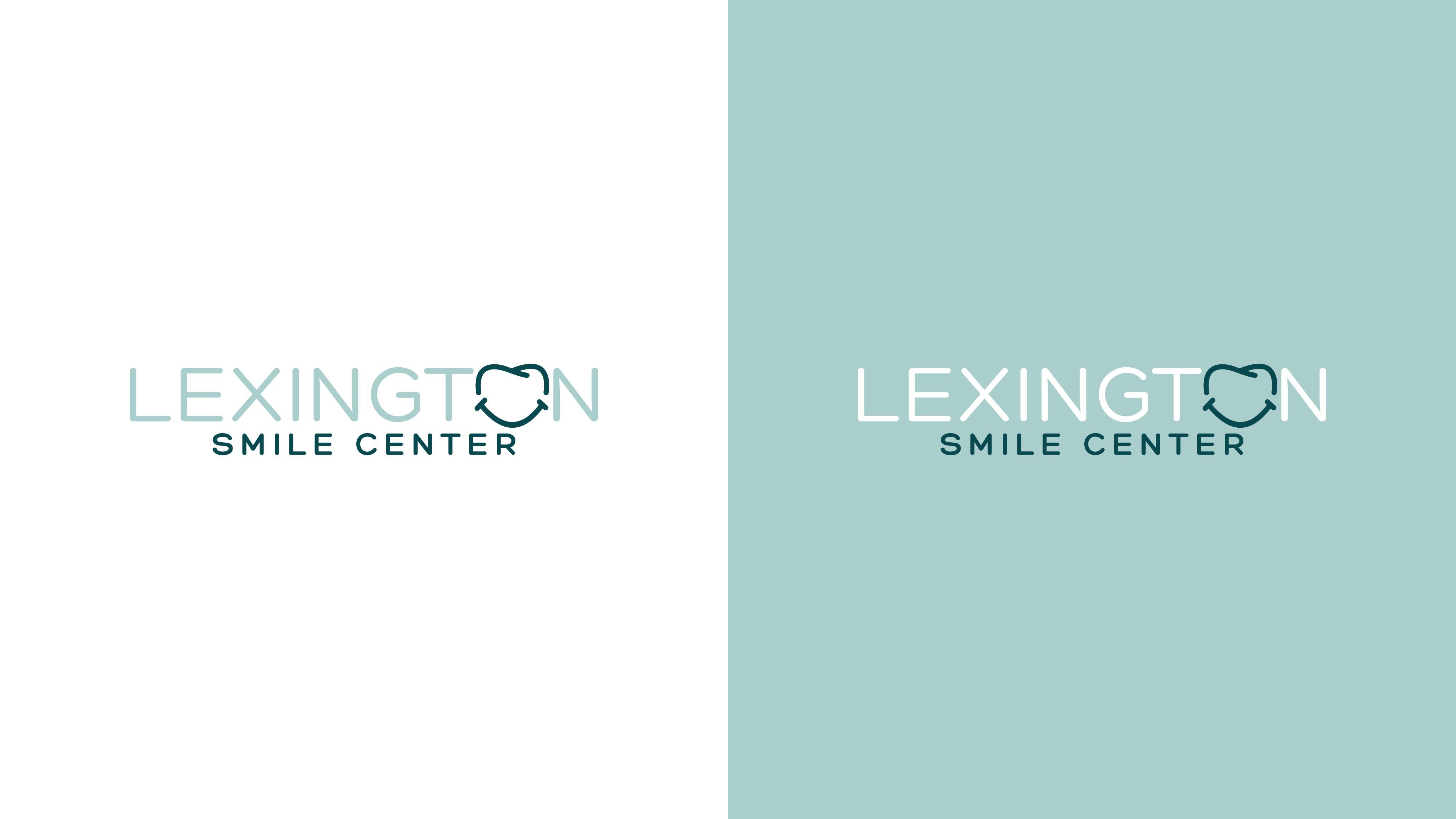 Lexington Smile Center