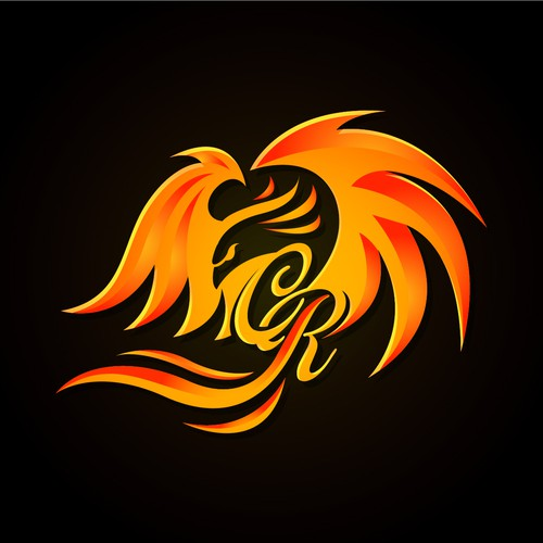 Phoenix Of Fitness