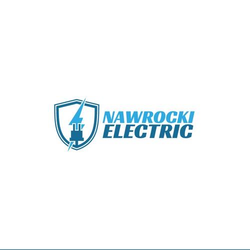 Nawrocki Electric