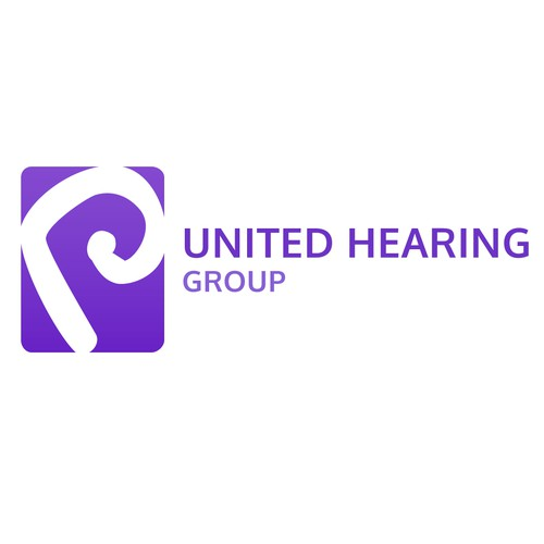 United Hearing Group