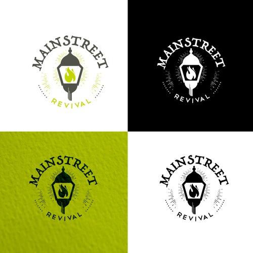 Finalista concurso de logotipo y paquete de imagen corporativa