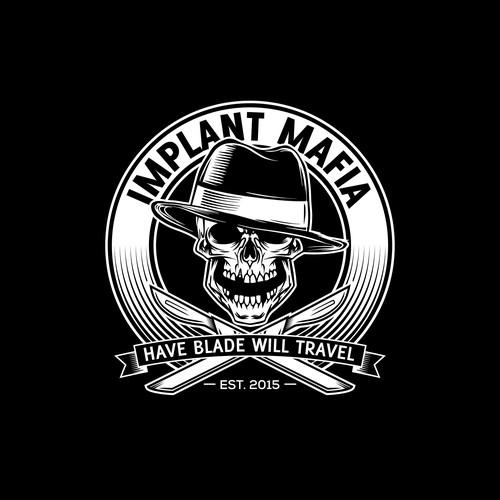 implant mafia