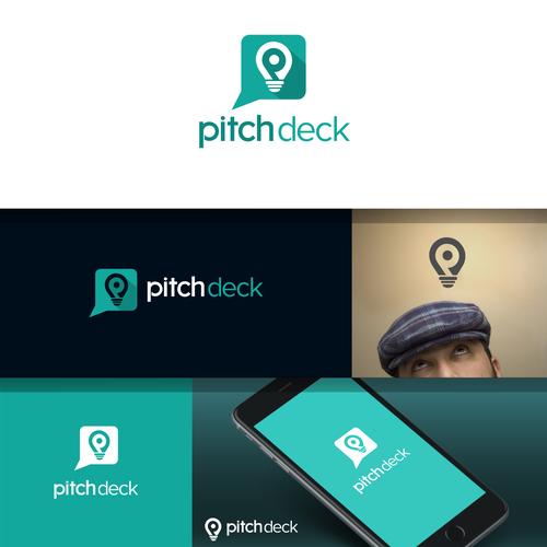 pitchdeck