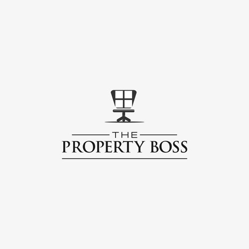The property boss