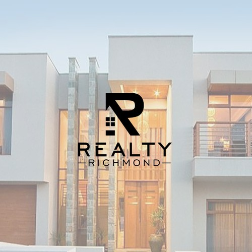 Winning design for Downtown Realty Company