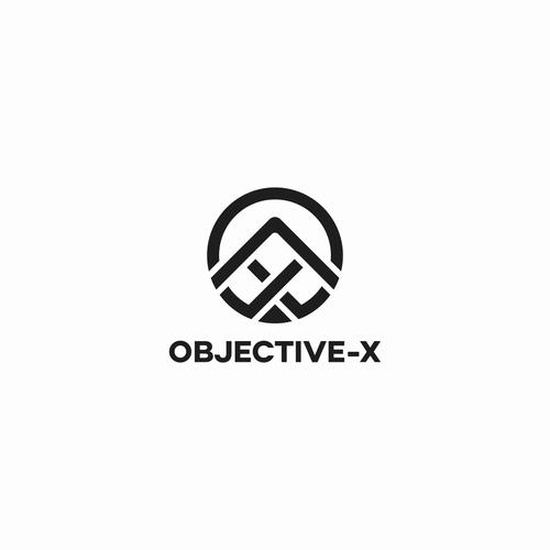 win objective-x