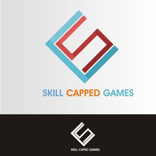 Skill Capped Games