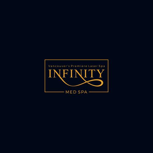 InfinityMedSpa