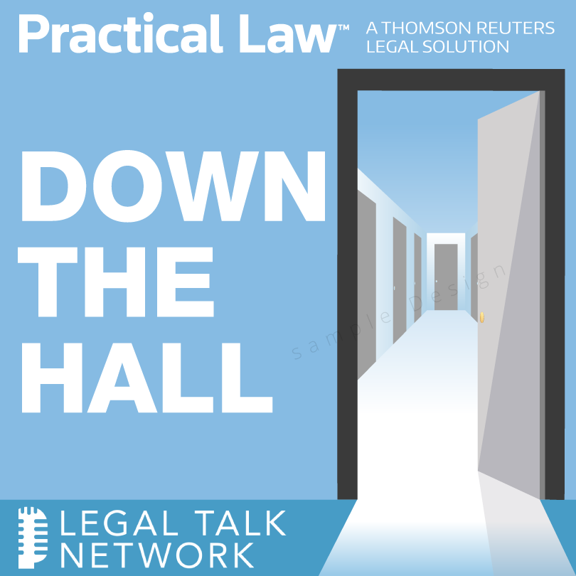 Make our legal podcast cool with your creative cover art ideas!