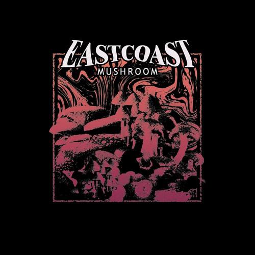 EASCOST MUSHROOM PRODUCT