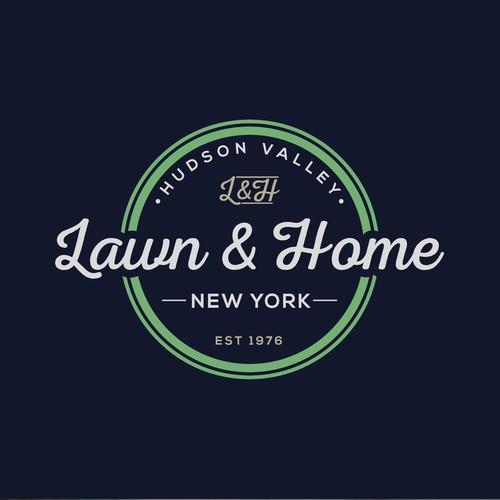 Lawn & Home