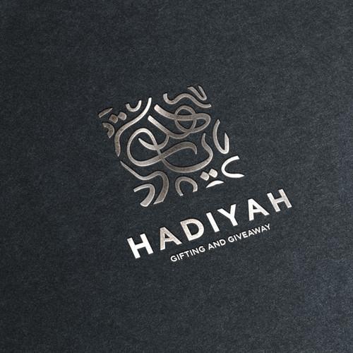 Hadiyah