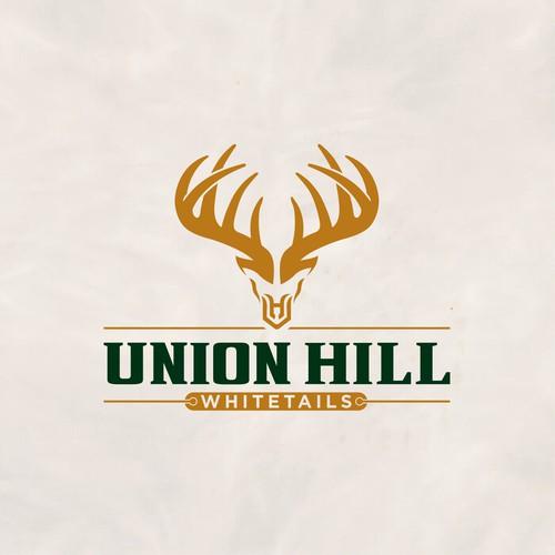 Union Hill Whitetails