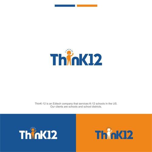 ThinK-12