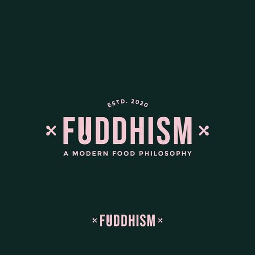 Fuddhism