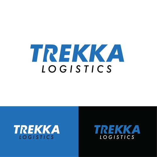 Trekka Logistic