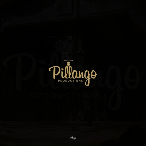 Pillango Productions