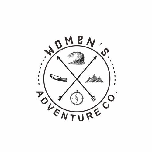 Women's Adventure Co.