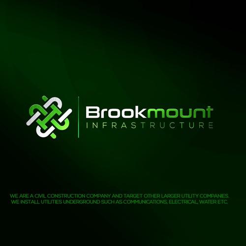 Brookmount Infrastructure