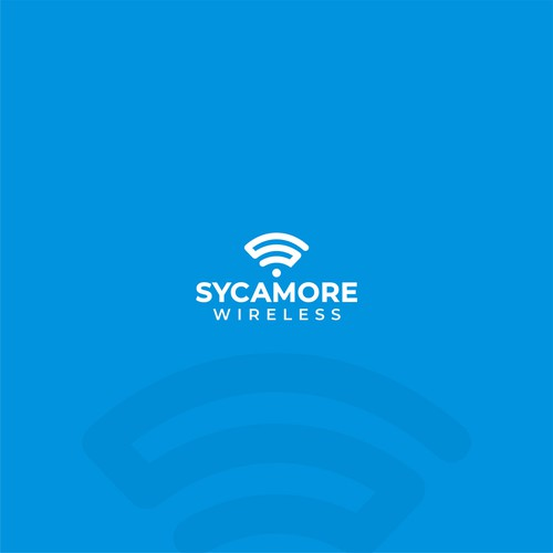 Sycamore Wireless