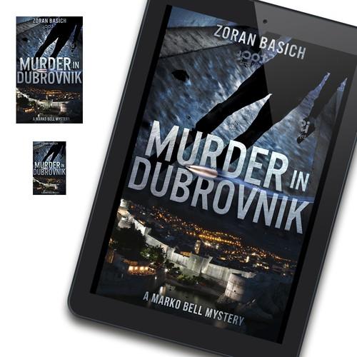 Murder in Dubrovnik