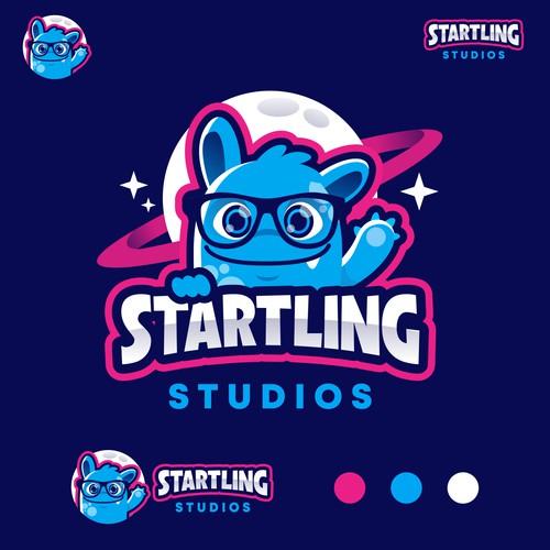 Starling Studios