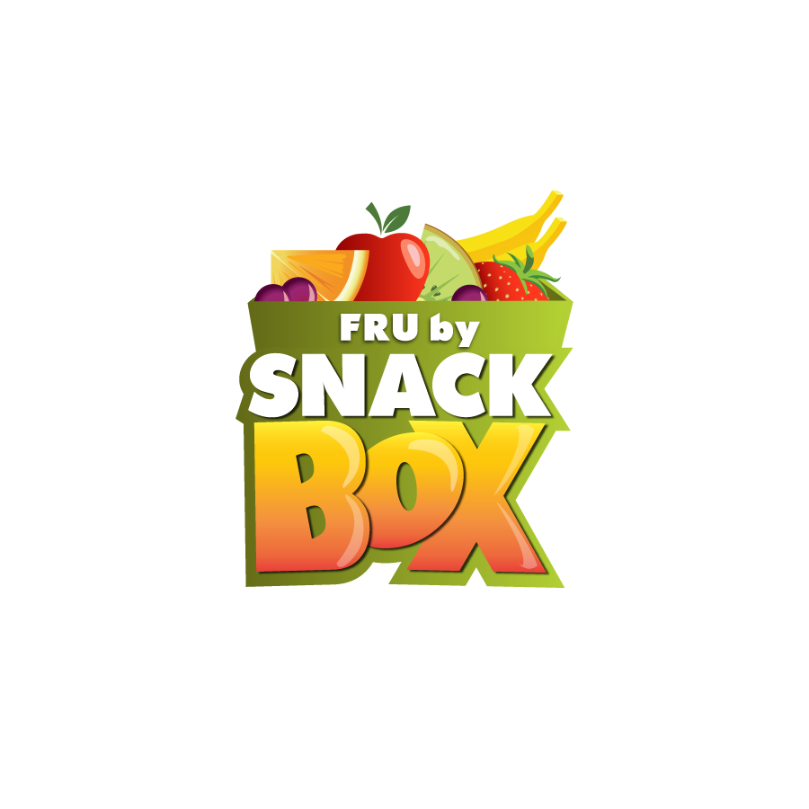 New logo wanted for Snack Box